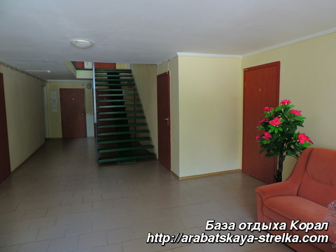 kora4