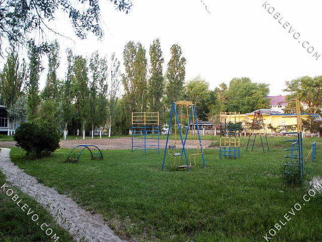koblevo-volna-prim-14-222442
