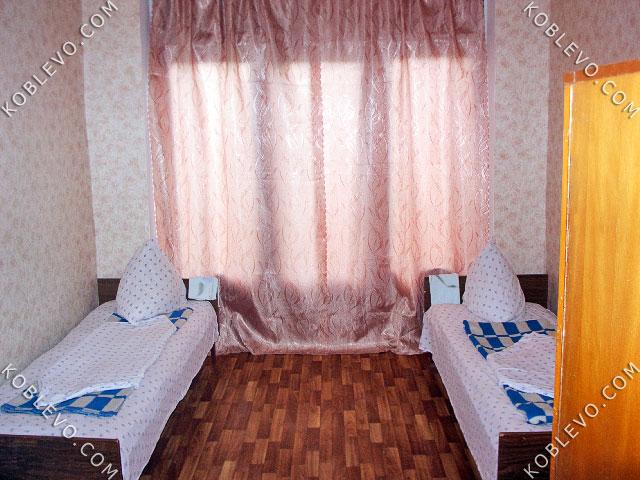 koblevo-volna-prim-34-222222