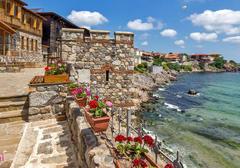 garyachi-bulgaria-beach-coast.98a3c4a838cb4d9c50145dd27b098fb1162